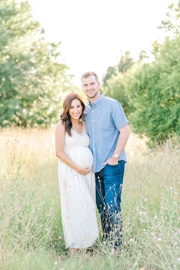 jackson-maternity-57 copy.jpg