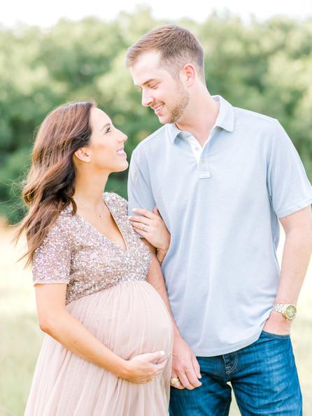 jackson-maternity-52.jpg