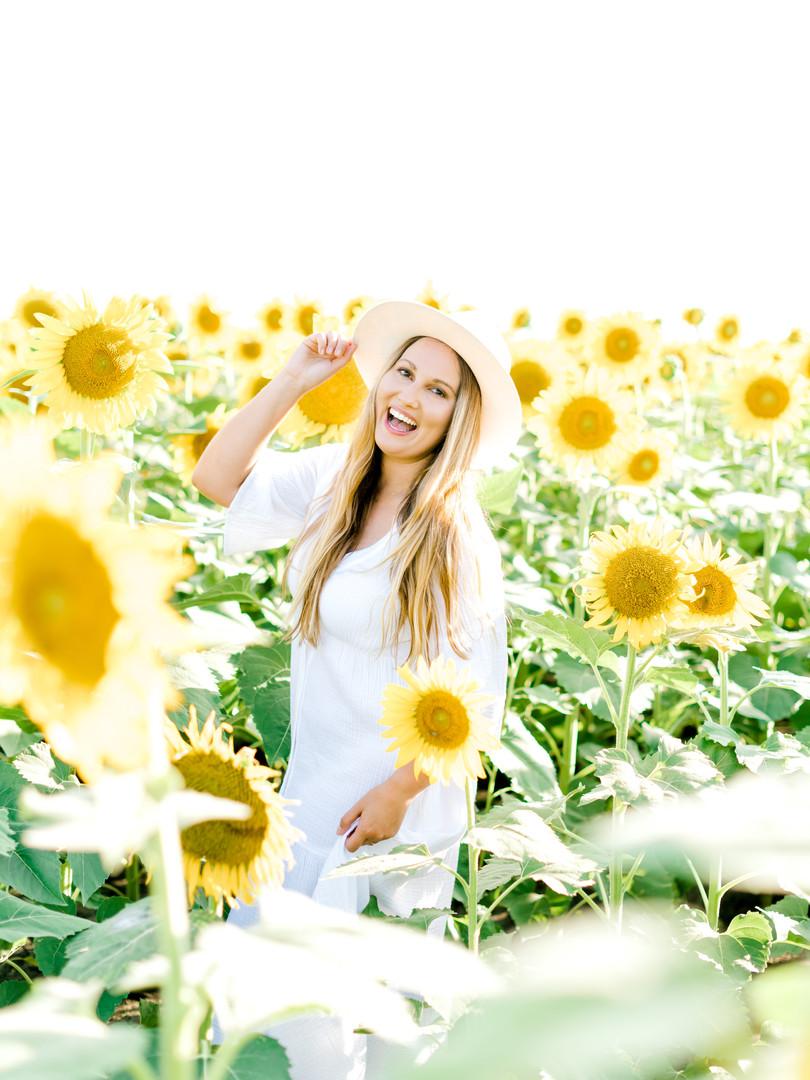 sunflower-54.jpg