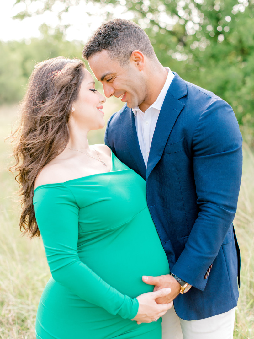 sayed-maternity-20.jpg