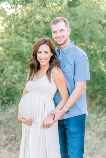 jackson-maternity-86.jpg