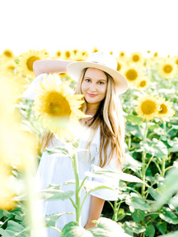 sunflower-33.jpg