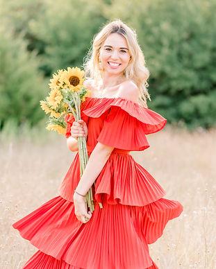 bora-sunflower-76.jpg