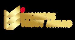 Singapore Business Trust Award