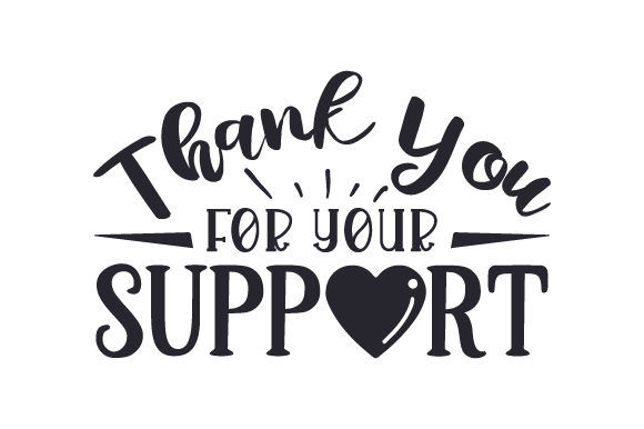 Thank-you-for-your-support-580x386.jpg