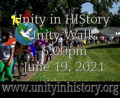 UIH-UnityWalk.png