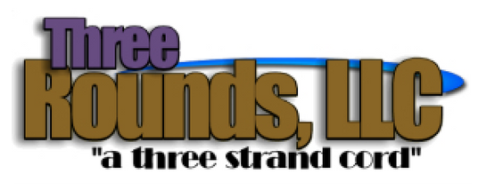 3rounds1logo-TP-LG.png
