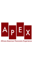 APEX small logo.PNG