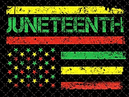 juneteenth-flag-1.png