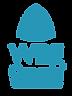 WBE_logo v052018-07.png