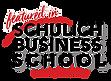 SchulichStamp-02.png