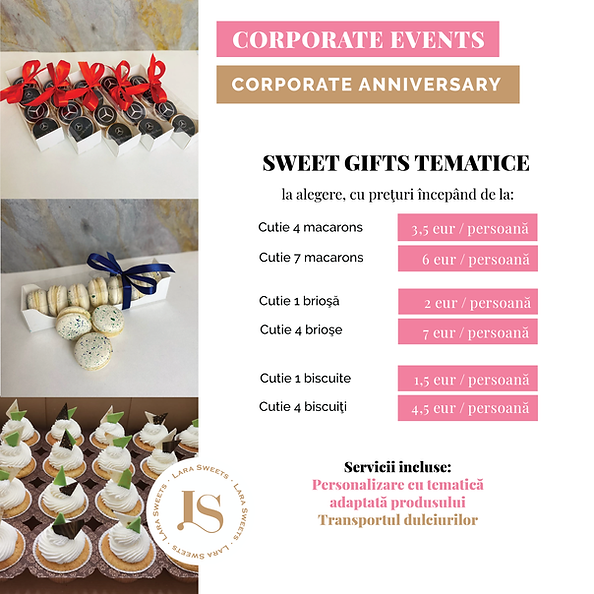 Oferta Sweet Gifts Corporate-01.png