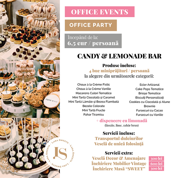 Oferta Candy & Lemonade Bar-01.png