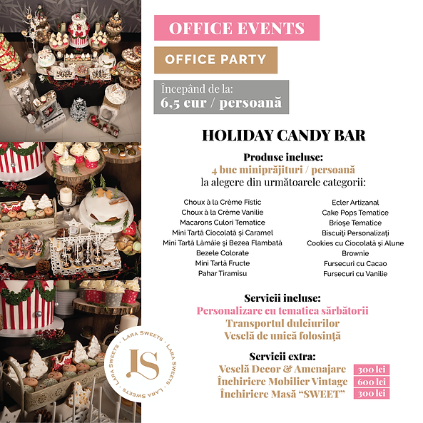 Oferta Holiday Candy Bar - 2-01.png