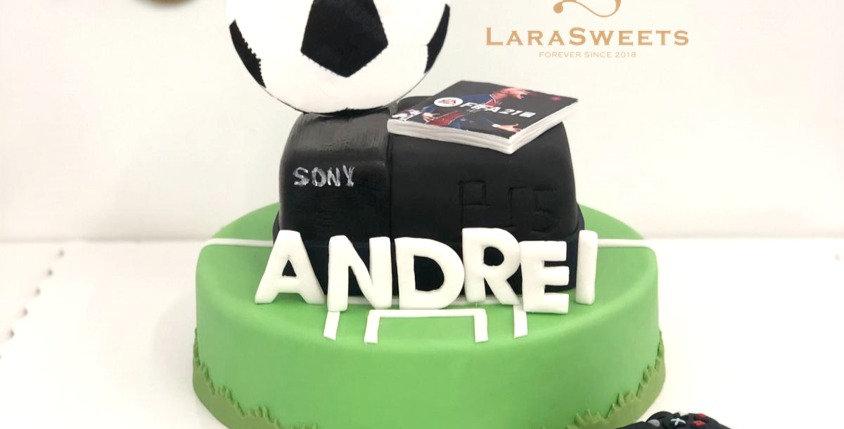 Tort Fifa