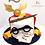 Thumbnail: Tort Harry Potter