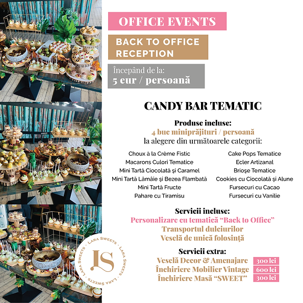 Oferta Candy Bar Tematic-01.png