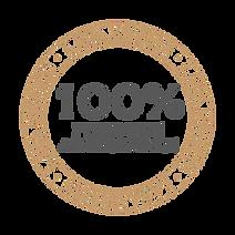 100% Produse Artizanale.png