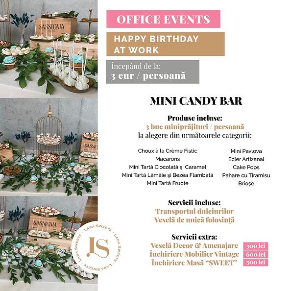 Oferta Mini Candy Bar-01.png