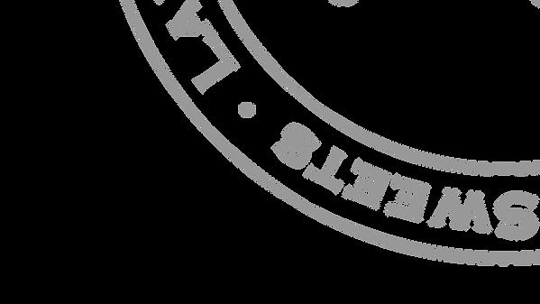 Logo_Lara%2520Sweets_PNG%2520(27)_edited