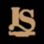Logo_Lara Sweets_PNG (22).png