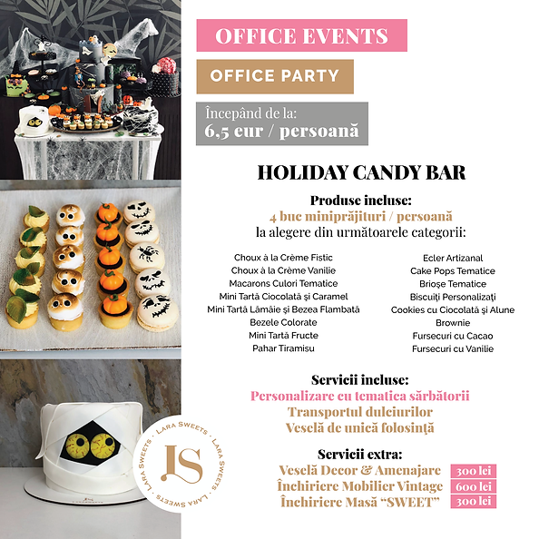 Oferta Holiday Candy Bar-01.png