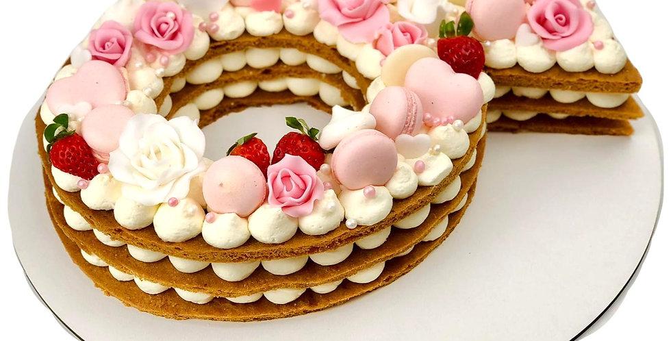 Tort Inel