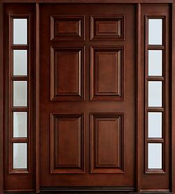 Door-PNG-Image-25276.png
