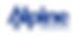alpine window logo.png