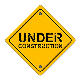 under_construction_PNG66.png
