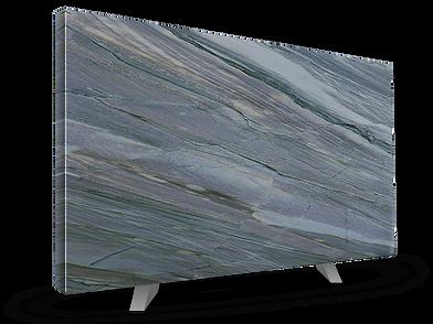 stone-quartzite-2.png