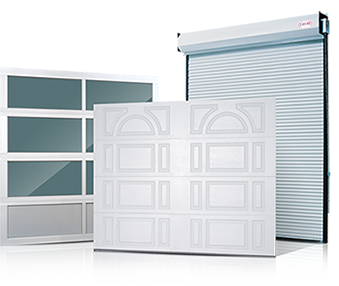 transparent-garage-doors-transparent-gar