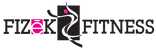 Fizek Web logo.png