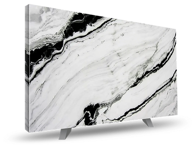 stone-marble-2.png