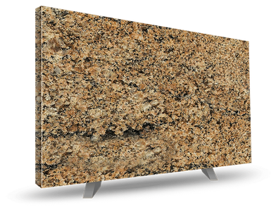 stone-granite-1.png