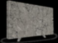 stone-quartz-1.png