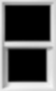 Frame_Exterior_Hung.png