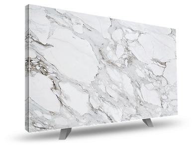 stone-marble-1.png