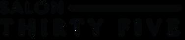 Logo_A4.png