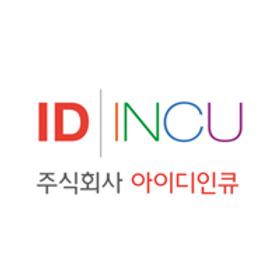 ID INCU (Opensurvey)
