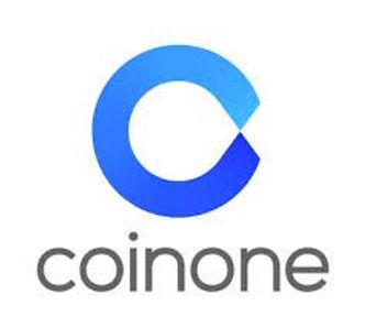 Coinone