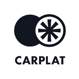 CARPLAT