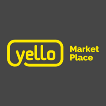 Yello Market PLACE