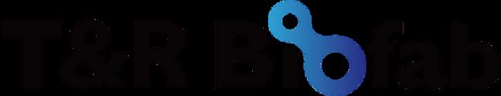 T&R Biofab
