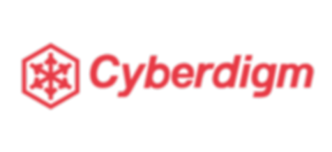 Cyberdigm