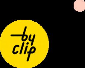 Byclip