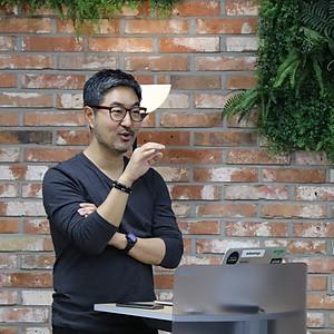 Naver Seminar