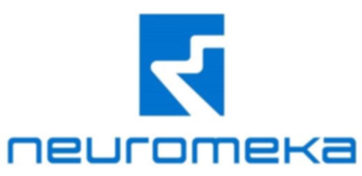 Neuromeka