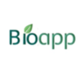 Bioapp