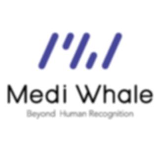 Medi Whale